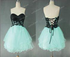 junior bridesmaid dresses, mint bridesmaid dresses, affordable bridesmaid dresses, mint prom dress, homecoming dress, PD0010 $165.00