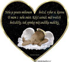 Good Night Gif, Good Morning, Gifs, Quotes, Buen Dia, Quotations, Bonjour, Bom Dia, Qoutes