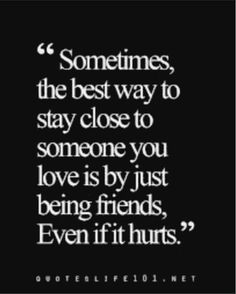 Relationships Quotes Top 337 Relationship Quotes And Sayings.- Relationships Quotes Top 337 Relationship Quotes And Sayings 138 Relationships Quotes Top 337 Relationship Quotes And Sayings 138 - Sad Love Quotes, Good Life Quotes, Quotes To Live By, Just Friends Quotes, Funny Quotes, Crush Quotes For Girls, Guy Friend Quotes, Heart Quotes, Just Be Friends