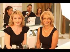 The Pearl Effects on Eve Pearl TV - Eve Pearl, Emmy winning #makeup #artist interviews Crystal Wright, PYPSummit.com Founder. Watch: https://www.youtube.com/watch?v=GowhiimpyAs #makeup #mua #beauty