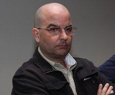 El puertorriqueño Eduardo Lalo gana el premio Rómulo Gallegos de novela