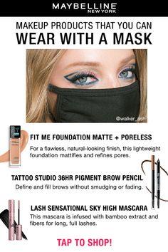 Anime Makeup, Kiss Makeup, Beauty Makeup, Face Makeup, Maybelline Makeup, Makeup Dupes, Makeup Inspo, Makeup Inspiration, Brows