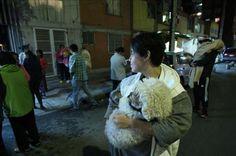 Un sismo de magnitud 4,6 activa la alerta en Ciudad de México sin causar daños  http://www.elperiodicodeutah.com/2015/09/noticias/internacionales/un-sismo-de-magnitud-46-activa-la-alerta-en-ciudad-de-mexico-sin-causar-danos/