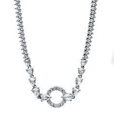 Just in: Statement Diamond Necklace with 336 diamonds and a total of 13,38ct http://www.udozzo.com/products/statement-diamond-necklace-with-336-diamonds-and-a-total-of-13-38ct?utm_campaign=crowdfire&utm_content=crowdfire&utm_medium=social&utm_source=pinterest