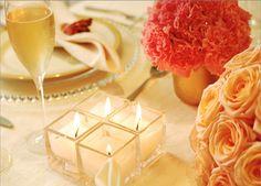 Home - Adriana Satizabal Candle Holders, Candles, Foot Prints, Centerpieces, Proposal, Brides, Fotografia, Porta Velas, Candy