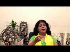 Hindustani Classical Music Raga Bageshwari (and film songs based on it)- Lesson 1 - http://music.ritmovi.com/hindustani-classical-music-raga-bageshwari-and-film-songs-based-on-it-lesson-1/