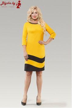Платье женское 2605