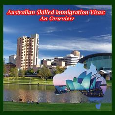 Thanks to its robust economy, and progressive atmosphere, not to mention migrant-friendly visa and immigration policies, Australia–also known as the Kangaroo Land & Down Under–motivates a large number of skilled and talented people from overseas.