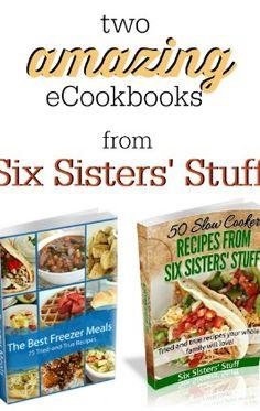 Hashbrown and Egg Breakfast Casserole – Six Sisters' Stuff