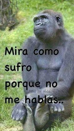 #meme #depresión