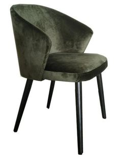 100 Modern Chairs is the ultimate source for dining chairs and armchairs inspiration. Our mission is to deliver the best-upholstered dining chairs and armchairs Rocking Chair Porch, Diy Chair, Dinning Chairs, Upholstered Dining Chairs, Metal Chairs, Cool Chairs, Modern Chairs, Modern Armchair, Album Design