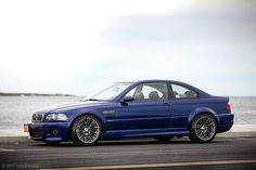 Image result for 219m wheels on e46 m3 E46 M3, Wheels, Bmw, Image
