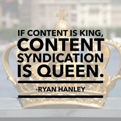 How to Win the Battle for Attention with Ryan Hanley - Pushing Social Podcast