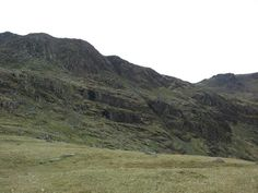 K Shoes Lake District Cumbria, Lake district and Le'veon bell on Pinterest