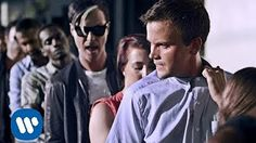 fitz and the tantrums - YouTube