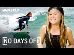 10 Year Old Model, 10 Year Old Girl, Skateboard Girl, Sky Brown, Pro Skaters, Skate Style, Skate Surf, Michael Phelps