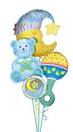 baby-boy-balloon-bouquet-four-balloons-250x450