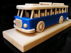 Bus driver gifts - Wooden natural toys, cars and aircraft models, angels, jewerly boxes 70th Birthday, Birthday Gifts, Bus Driver Gifts, Natural Toys, Wooden Gifts, Kids Toys, Jewerly, Aircraft, Strollers
