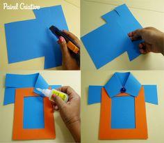como fazer lembrancinha porta retrato dia dos pais em eva escola (2)