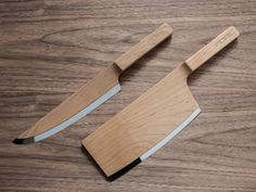 Maple-Set-Wood-Knives-1