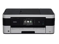 Brother Printer MFCJ4620DW Wireless Color Photo Printer with Scanner, Copier and Fax Brother http://www.amazon.com/dp/B00LJEFAOM/ref=cm_sw_r_pi_dp_rbdOwb07MKY5H