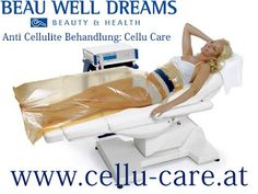 Sport und Regeneration, Beau Well Dreams Fit&Gesund: Cellu Care Detox EntschlackungCellu Care Detox Ent... Rehabilitation, Blue Boots, Anti Cellulite, Blues, Wellness, Star, Health, Fitness, Living Room