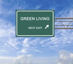 """4 Green Living Tips To Make Your Home Healthy & Eco-Friendly!"" #goinggreen #gogreen #ecofriendly #DIYpestcontrol #naturalpestcontrol #environmentallyfriendly #greeningyourhome READ MORE @ www.organic4greenlivings.com"