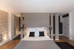 regardez ce logement incroyable sur airbnb chambre prive de grand confort maisons louer