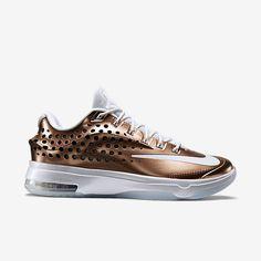 0761d511d22d3 KD VII Elite EYBL Men s Basketball Shoe