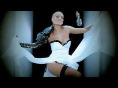 Andrea Banica feat Dony Samba Official Video