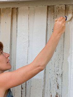 Kitchen Hacks, Good To Know, Gardening Tips, Dyi, Garden Tools, Handmade, Painting, Outdoor, Blog