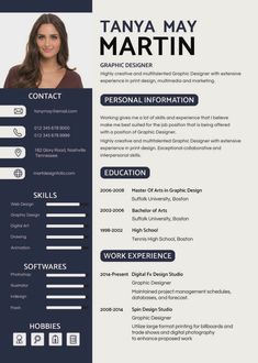 Free Professional Resume Template If you like this cv template. Check others on my CV template board :) Thanks for sharing! Graphic Designer Resume Template, Free Professional Resume Template, Microsoft Word Resume Template, Resume Template Examples, Graphic Design Resume, Best Resume Template, Free Resume, Resume Cv, Cv Template Student