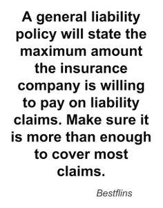 Homeinsuruancebocaraton Liability Insurance Quote Liability
