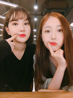 from the story COSAS DE BUDDIES by Gfriend_Fanfics (Gfriend , Kpop Girls FanFics) with 440 reads. Kpop Girl Groups, Korean Girl Groups, Kpop Girls, Sinb Gfriend, Gfriend Sowon, Gfriend Album, Bubblegum Pop, Gfriend Profile, Bts Tae