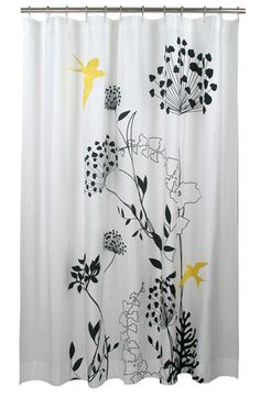 Blissliving Home 'Anis' Shower Curtain available at #Nordstrom
