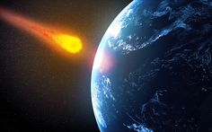 "PhD student Clemens Rumpf developed the software – called Armor -  he is hoping will help organisations like the United Nations to evacuate communities or send spacecraft to intercept deadly objects.""We have discovered around 13,000 asteroids and around 500 of them have a chance of hitting Earth,"" he said. ""We can now calculate where they could impact and the damage that would be caused so that we could get evacuation plans in order."""