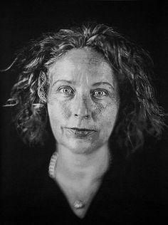 chuck-close-daguerreotype-kiki-smith-portrait