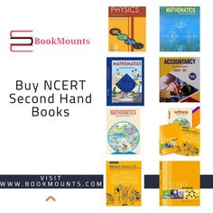 Buy NCERT second hand books - SC Classifieds Ias Notes, Delhi City, Physics And Mathematics, Study Materials, Two Hands, Science, Search, Books, Stuff To Buy