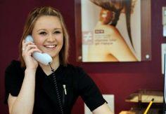 SalonManagement755x525 300x208 Macam Macam Perawatan Salon Untuk Kecantikan