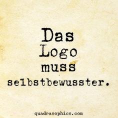#Quadrasophics #Design #Dekoartikel #Inneneinrichtung #logo