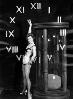 1959 Happy New Year