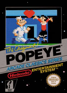 - Label or Box Art games Nes Games, Games Box, Nintendo Games, Arcade Games, Vintage Video Games, Classic Video Games, Retro Video Games, Video Game Posters, Video Game Art