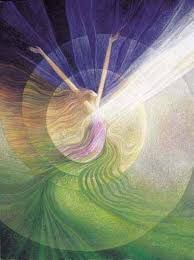 Image result for feminine mind in abstract images