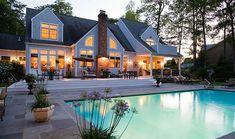 Sag Harbor Rose - Hamptons, New York - BeautifulPlaces | Luxury Villa Rentals & Epicurean Adventures