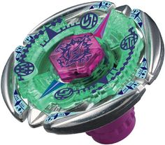 Beyblades JAPANESE Metal Fusion Battle Top Booster #BB95 Flame Byxis 230WD $24.97