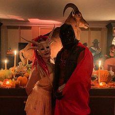 Medusa headdress | Etsy Medusa Headpiece, Headdress, Voodoo, Hand Jewelry, Cardi B, Baroque, Photoshoot, Etsy, Cuffs