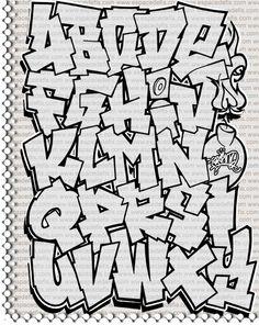 42 Best Graffiti Images On Pinterest Street Art Graffiti Graphic