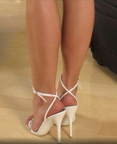 Sexy Legs And Heels, Hot Heels, Sexy High Heels, Strappy Heels, Pumps Heels, Stiletto Heels, Sexy Sandals, Pantyhose Heels, Stockings Heels