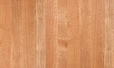 Image result for quarter sawn red oak flooring