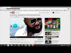 how to download music from youtube (full songs) only songs not video!!!!. - http://best-videos.in/2012/11/10/how-to-download-music-from-youtube-full-songs-only-songs-not-video/